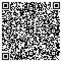 QR code with Mc Millan Makeup Studio contacts