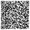 QR code with Hiens Vietnamese Chinese Rest contacts