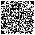 QR code with Dulmarys Hair Design contacts