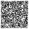 QR code with Bentonville Chamber-Commerce contacts