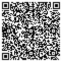 QR code with RUBBINGISRACING.COM contacts