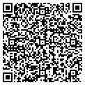 QR code with Altra Medical Corp contacts