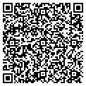 QR code with Jackson County Lbr & Bldg Sup contacts