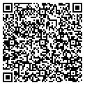 QR code with Putnam Paint & Hardware contacts