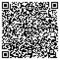 QR code with Southern Lime & Dolomite Co contacts