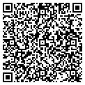 QR code with Whitfield Window & Door Inc contacts