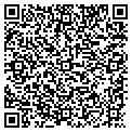 QR code with Superior Land Clearing & Dev contacts