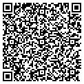 QR code with Baseline Line Animal Hospital contacts