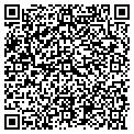 QR code with Glenwood Fire Department 66 contacts