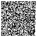 QR code with First Baptist Pre School contacts