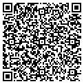 QR code with Seville Public School contacts