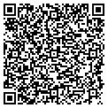 QR code with South Florida Ent Associates contacts