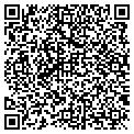 QR code with Polk County WIC Program contacts