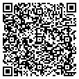 QR code with Rick Case Acura contacts