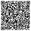 QR code with Lumar Investments LLC contacts