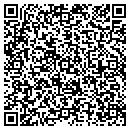 QR code with Communications Southeast Inc contacts