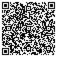 QR code with C G Trucking contacts