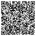 QR code with Geoyanny J Zelaya contacts
