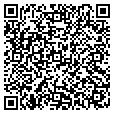 QR code with Bpb/Celotex contacts