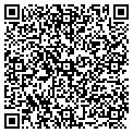 QR code with Stein Alvin MD Facs contacts