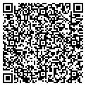QR code with Higher Anointing Cmmn Harvest contacts