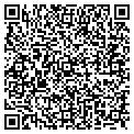 QR code with Mercorom Inc contacts