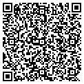 QR code with Ronald Tawfik Dc Pa contacts