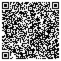 QR code with Matadail Seerem contacts