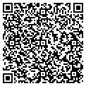 QR code with Shoppers Treasure contacts