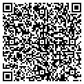 QR code with Select Property Development contacts