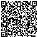 QR code with Jolley Walter E Dvm contacts