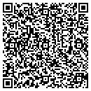QR code with Gulf Coast Certified Primary contacts