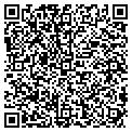 QR code with Pat Ford's Nursery Inc contacts