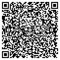 QR code with Jerry Franklin Vasquez Co contacts
