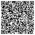 QR code with Holycross Tile Inc contacts