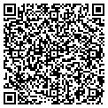 QR code with David Pratt Auto Sales contacts