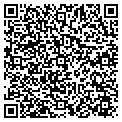 QR code with Scott & Son Engineering contacts