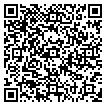 QR code with Bill Cutro contacts
