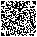 QR code with Panafast Limited Co contacts