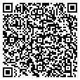 QR code with Elizabeth Frame contacts