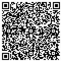 QR code with Publix Super Market 0010 contacts
