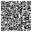 QR code with Gulma contacts