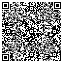 QR code with Mediqntional Support Local Service contacts