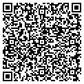 QR code with Newbill & Newbill Tile Co contacts