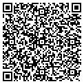 QR code with All Medical Personnel contacts