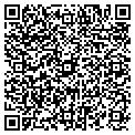 QR code with Jeva Technologies Inc contacts