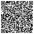 QR code with Delesline Construction contacts