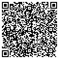 QR code with Jett Concrete Inc contacts