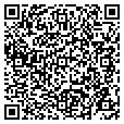 QR code with Fireworks World contacts