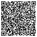 QR code with Coastal Lending Service Inc contacts